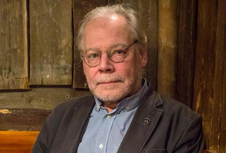yle elokuvat joulu 2018 Yle: Lauri Törhönen ahdisteli vuosia useita elokuva alan naisia  yle elokuvat joulu 2018