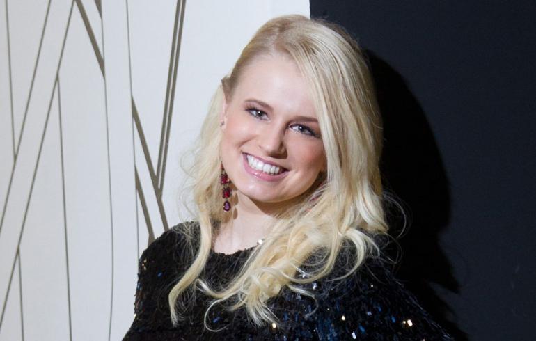 Reeta Vestman