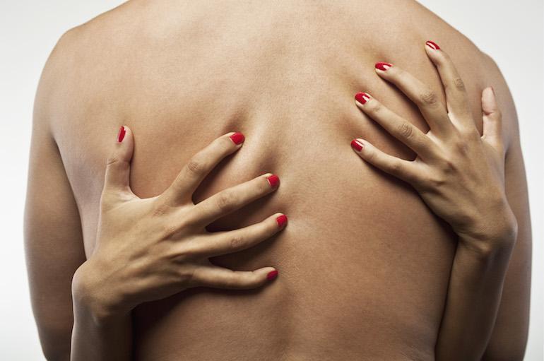 seksiä naisille thai massage turku