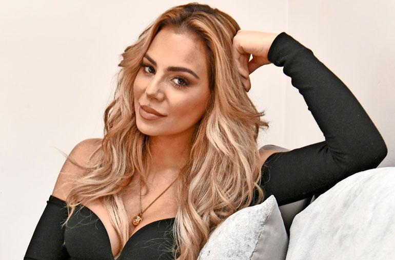 Sofia Jutila