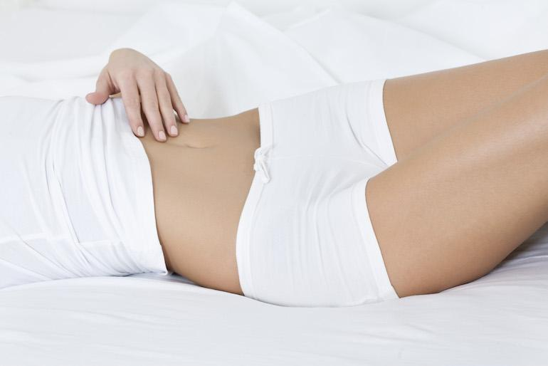 seksi alusvaatteet itsetyydytys vinkkejä miehille