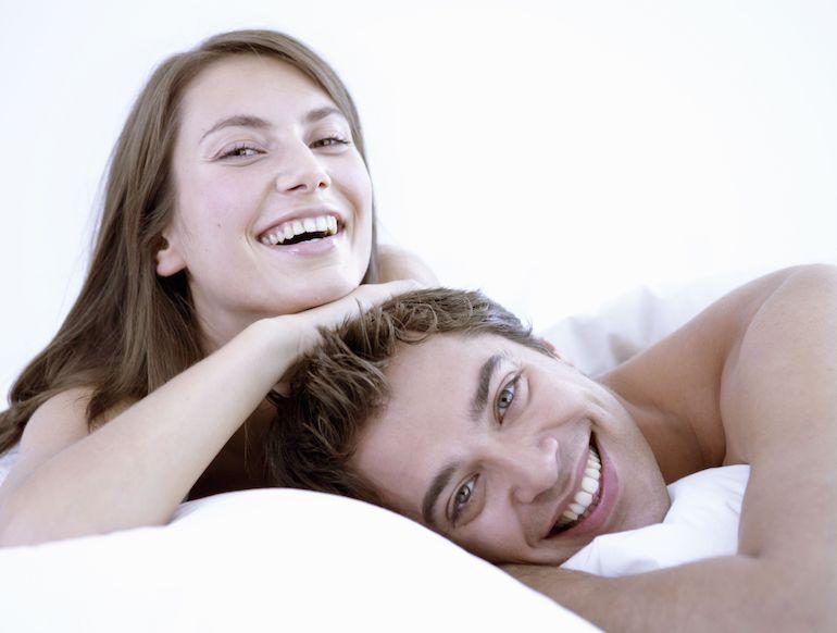 seksiä oulu klitoris orgasmi