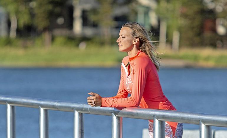 Janika Nieminen