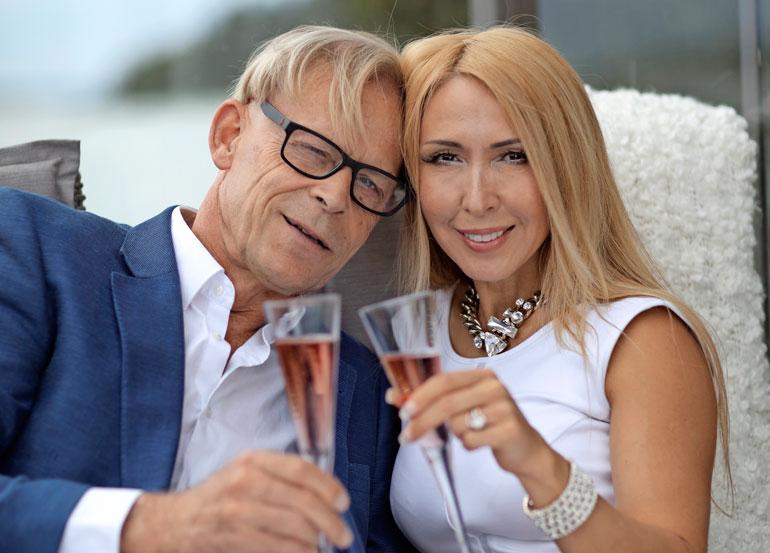 Ilmainen online kreikkalainen dating site