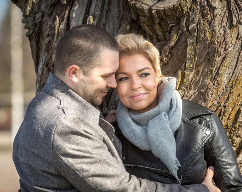 dating vaimosi kun naimisissa tähti merkki dating sites