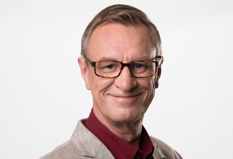 salkkarit juonipaljastukset pori suomi