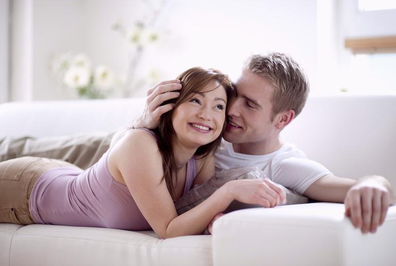dating elää vanhempien kanssa dating ikäraja yhtälö