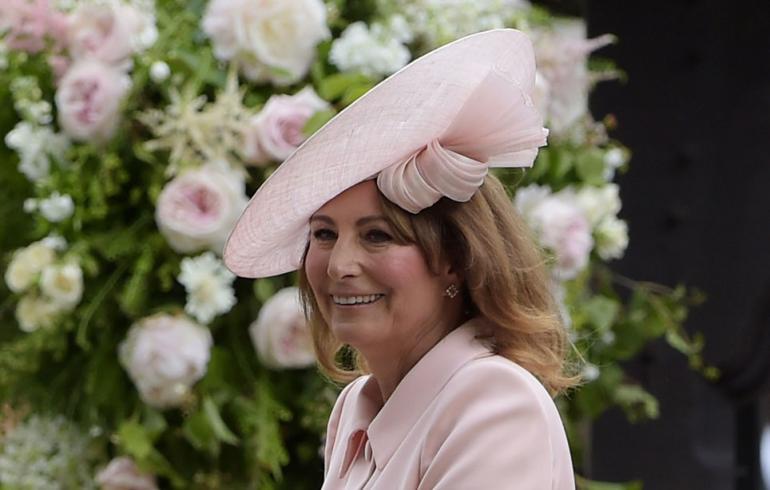 Kuinka kauan on prinssi William ja Kate Middleton seurustellut