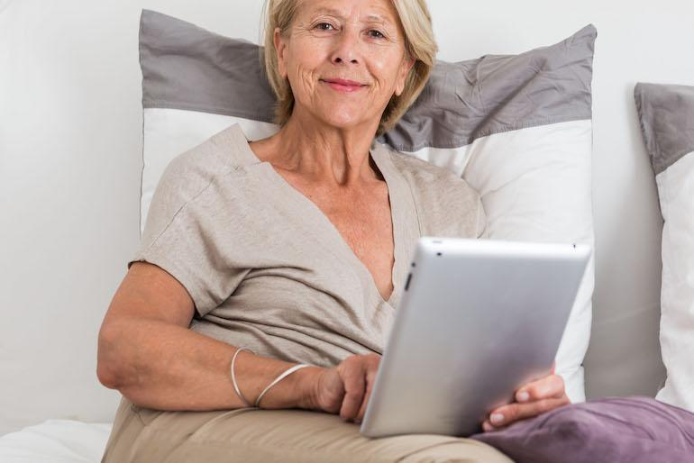 mummo anaaliseksiä kuvia Sex Hieronta Edinburghissa