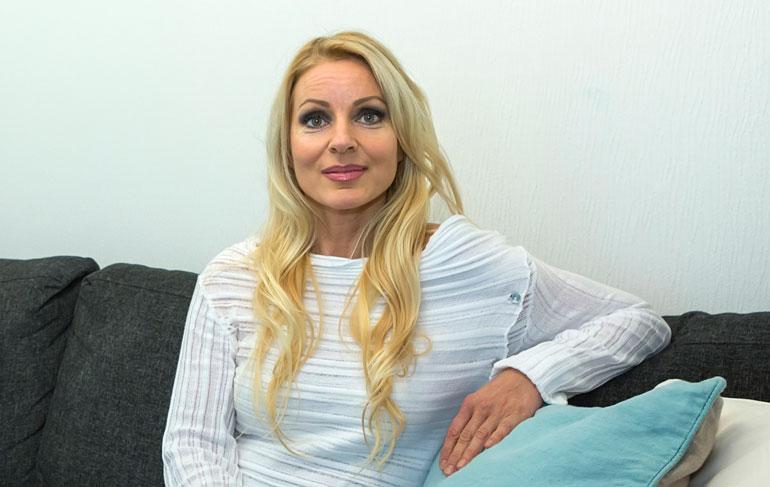 Virpi Kätkän terveys petti Selviytyjät-sarjan jälkeen.