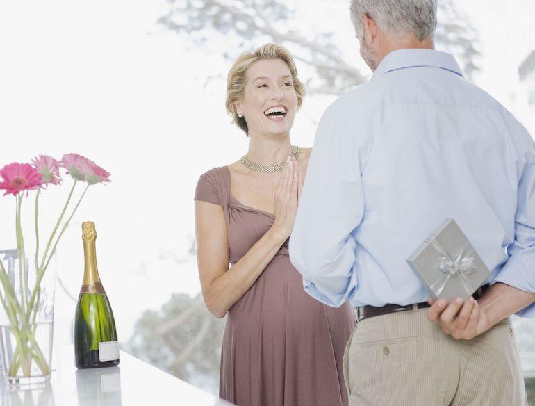 Ystävänpäivään kuuluu romantiikkaa