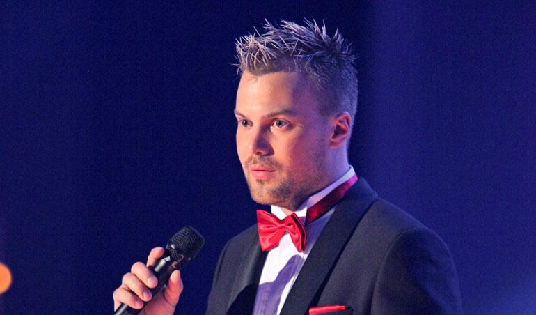Heikki Lukkarinen