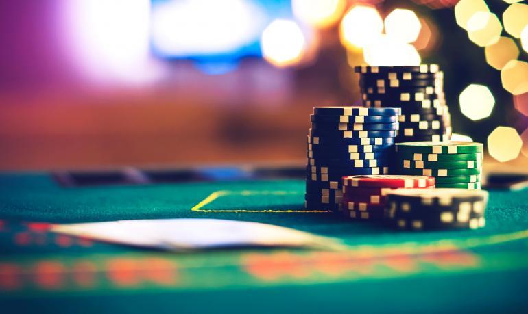 Pokeritähti kuoli Venäjällä