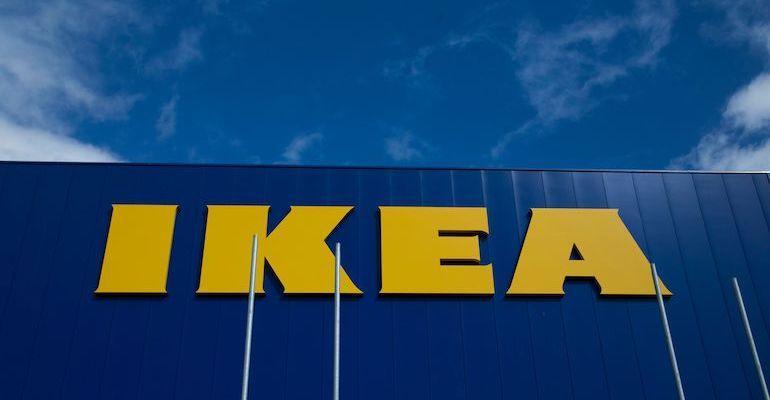 Ikea etsii työntekijöitä.