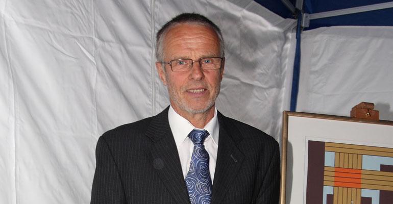 Lasse Virén hätkähdytti maailmaa vuonna 1972, kun hän voitti  10 000 metrin matkan.