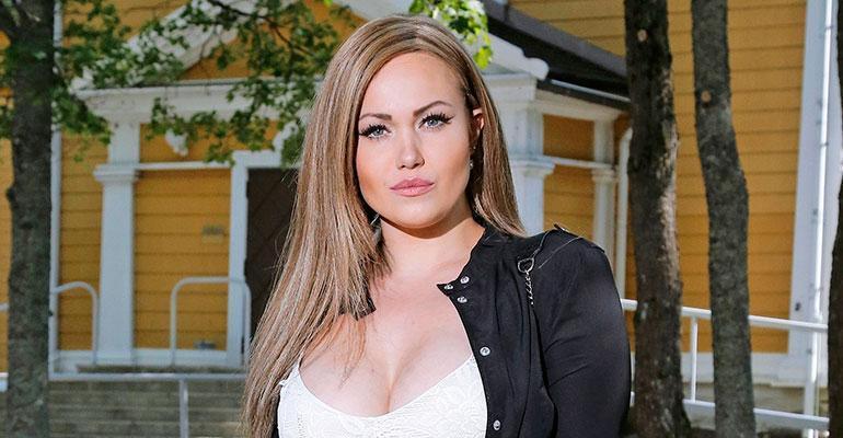 Janita Lukkarinen