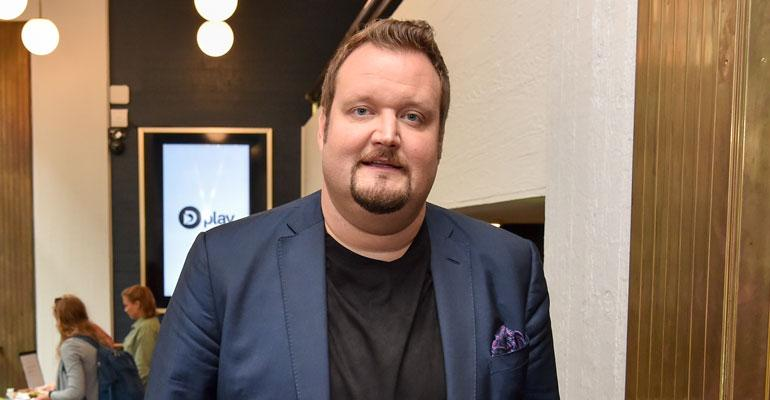 Sami Hedbergin bisnes on laskussa.