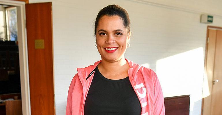 Michele Murphy-Kaulanen