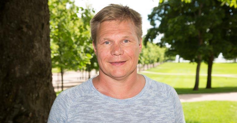 Mika Salo kertoo uskomattoman tarinansa Heikki Kullan kirjoittamassa elämäkerrassa.
