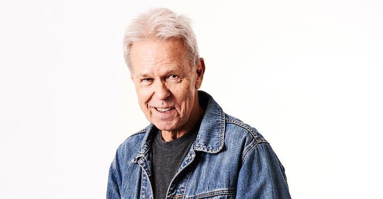 Mauri Kunnas, 69, on ollut jo vuosia Suomen parhaiten tienaavia kirjailijoita.