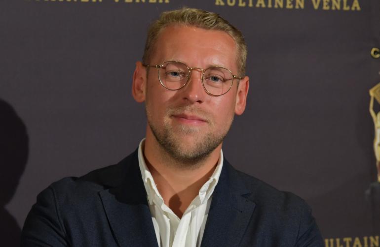 Andrei-etu