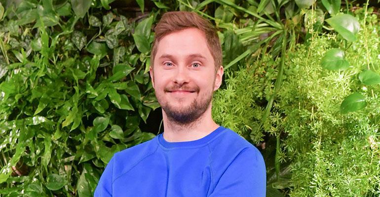 Heikki Ranta