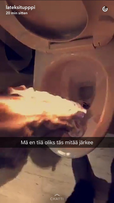 latekstituppi_Snapchat