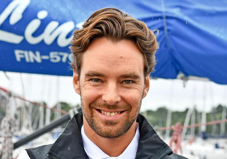 Mikko Leppilampi