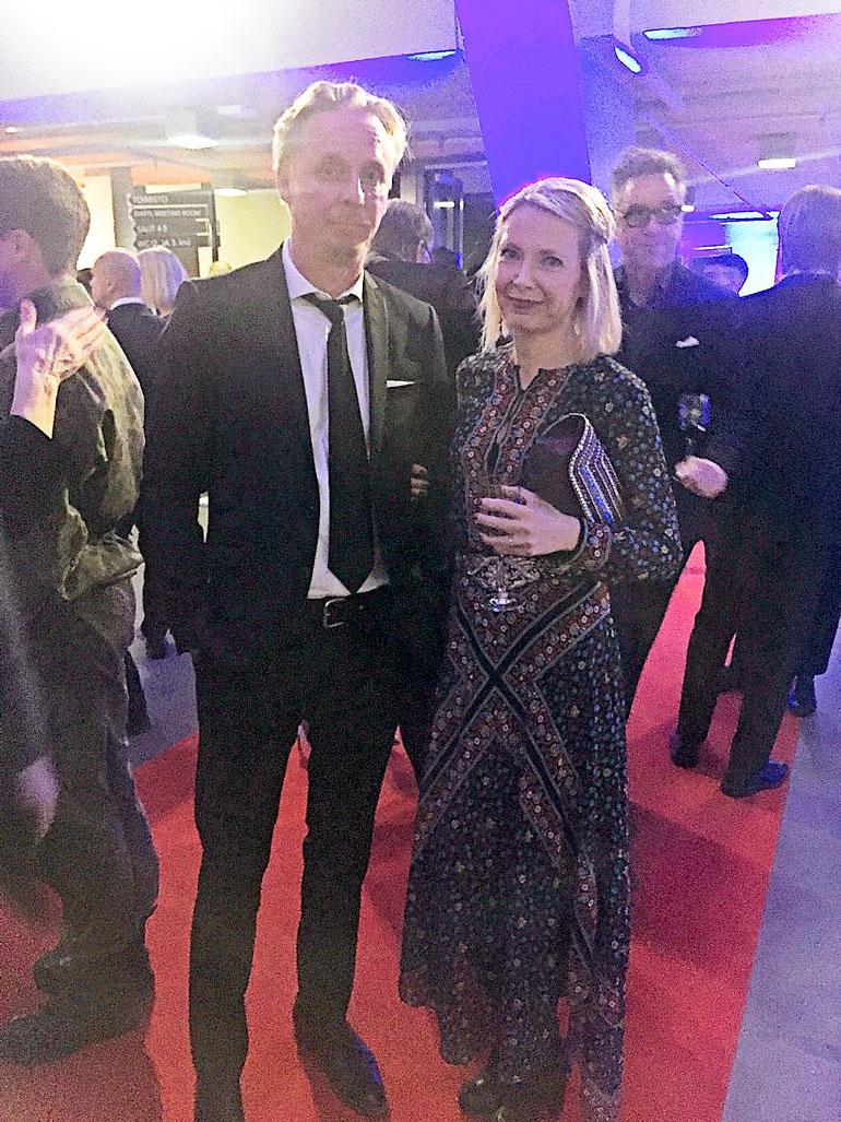 Teresa Meriläinen