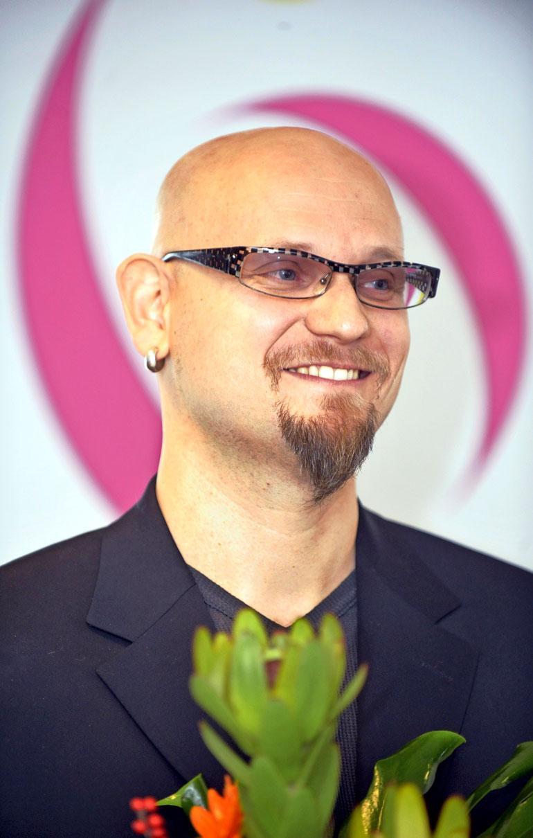 Mika Toivanen