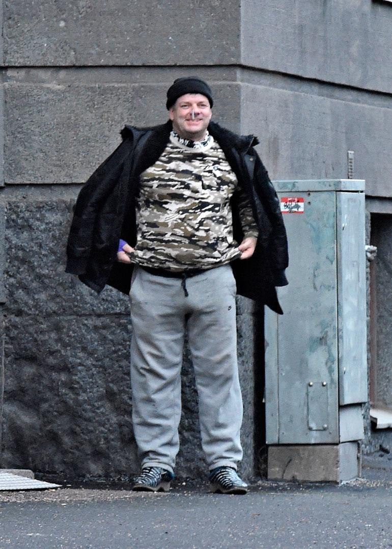 Jari Sillanpää Kappaleet