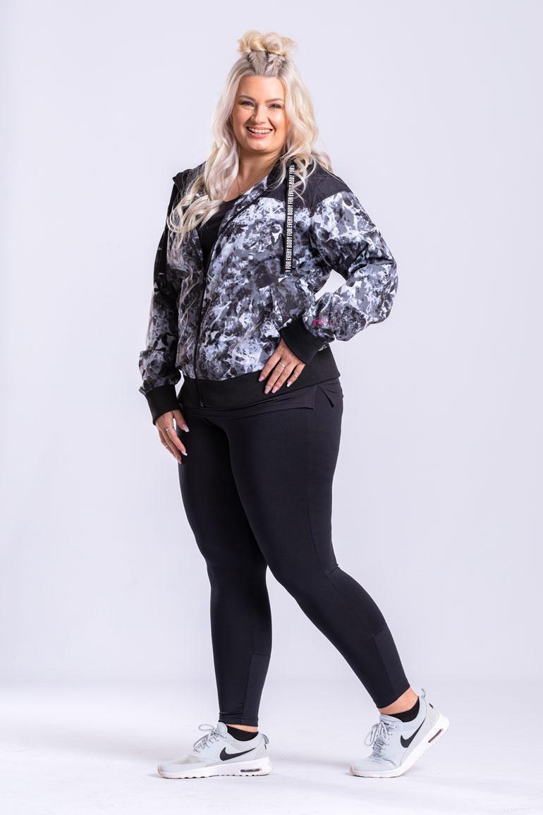 Mimi Alén