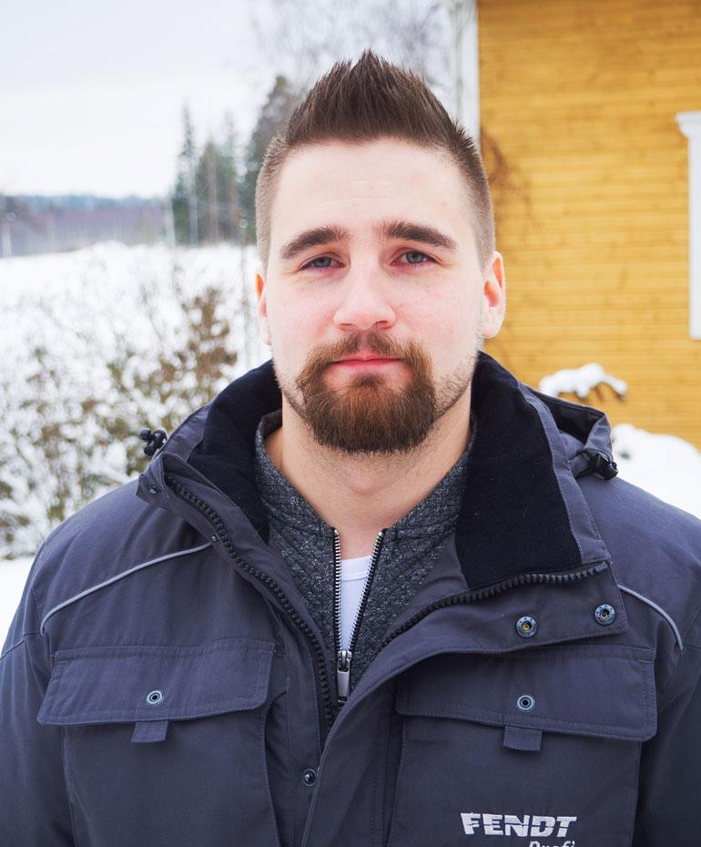 Antti-Jussi