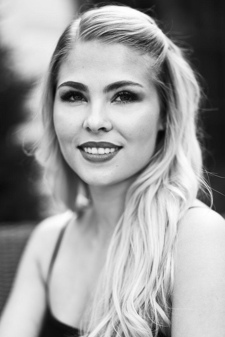 Milla-Mari Waismaa