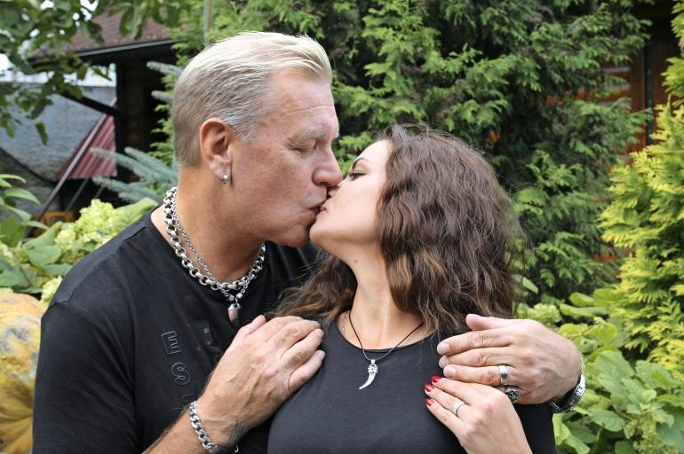 Ukrainan Venäjän dating sites