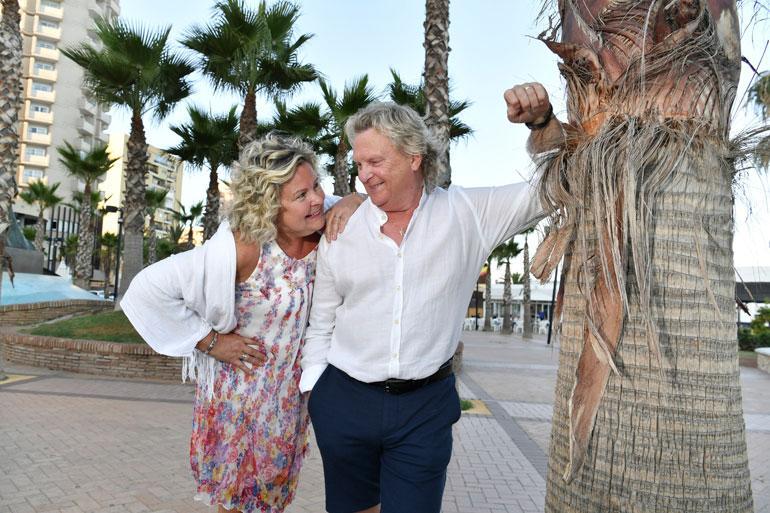 Hiili dating puu renkaat gypsy girl dating sivustoja 100 ilmainen ranskan dating site.