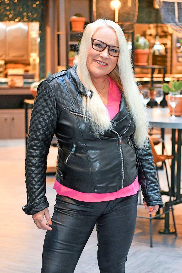 Annella on pitkä ura Tampereen kunnallispolitiikassa.