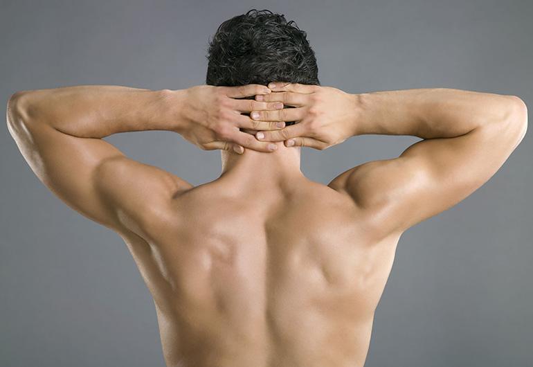 Miesten tulot vaikuttavat seksielämään kaksijakoisesti.