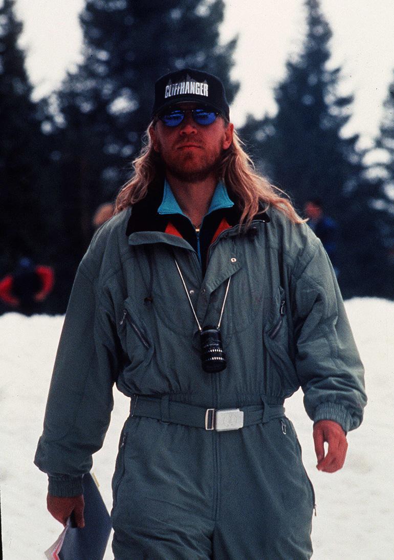 Renny 1993