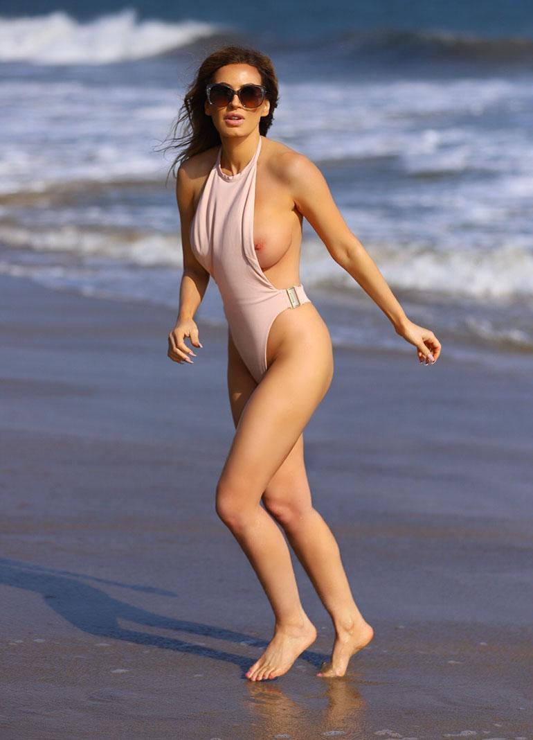 Ana Braga