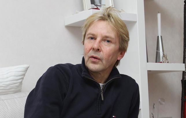 Matti Nykänen Kanarialla: joutuu hätäleikkaukseen!