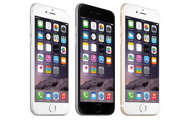 Nostokurki romahti - Applen Siri pelasti teinipojan hengen!