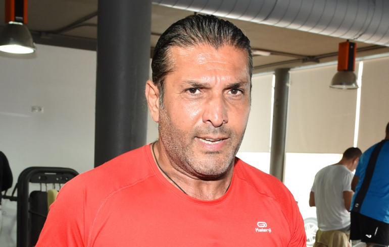 Mark El Zein