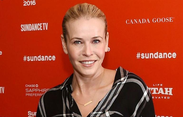 Jestas, juontaja julkaisi alastonkuvan Reese Witherspoonin synttärin kunniaksi!