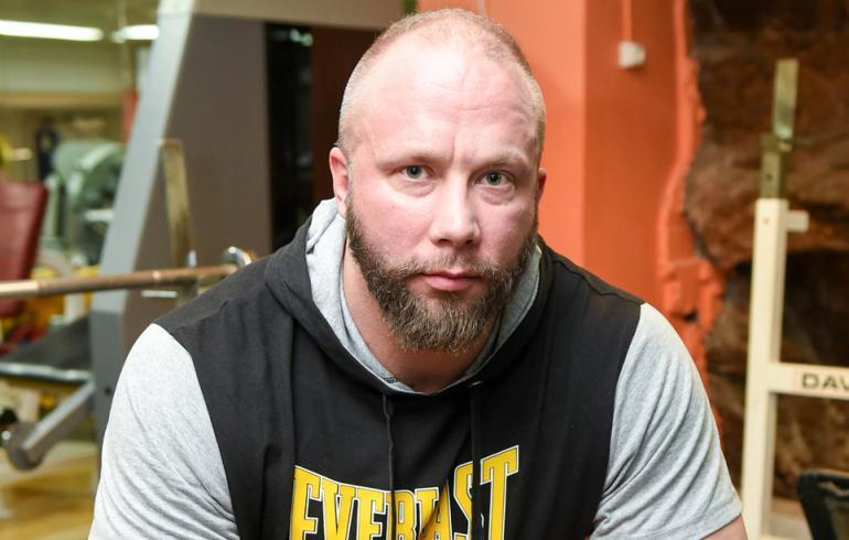 """Ex-Cannonball paljastaa gangsterislangin: tätä tarkoittaa """"siepit""""!"""