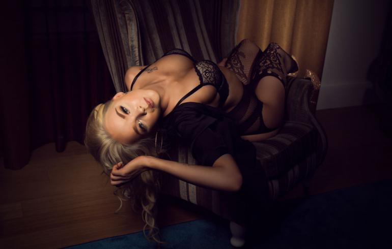 seksiä tampereella alastosuomi