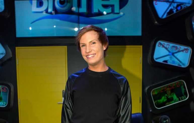 Orlando nosti BB-kilpailijan taisteluhengen esiin: Alan ajaa homojen oikeuksia!