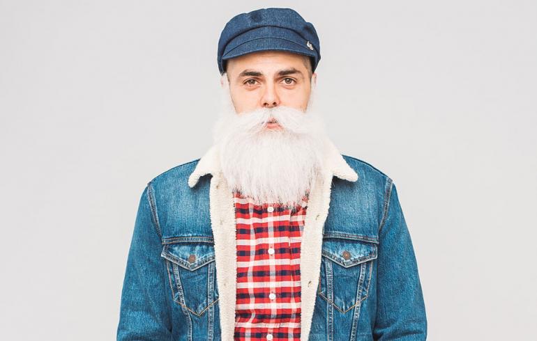 Brother Christmas auttaa vähäosaisia: Enemmän tekoja, vähemmän lässytystä!