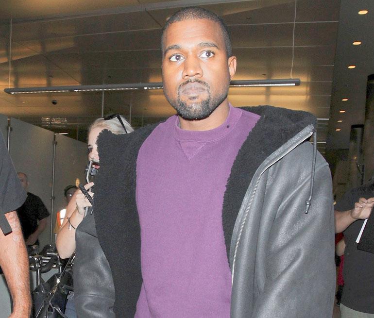 Räppäri Kanye Westistä, 39, on vaikea uskoa, että hän olisi tehnyt tavallisen pulliaisen duuneja. Kanyella on kuitenkin työkokemusta myös show-bisneksen ulkopuolelta. Teini-ikäisenä hän hankki elantonsa viikkaamalla vaatteita hyllyyn amerikkalaisen GAP-vaatemerkin liikkeessä. Myöhemmin Kanye on kehuskellut varastaneensa tuotteita työpaikaltaan.