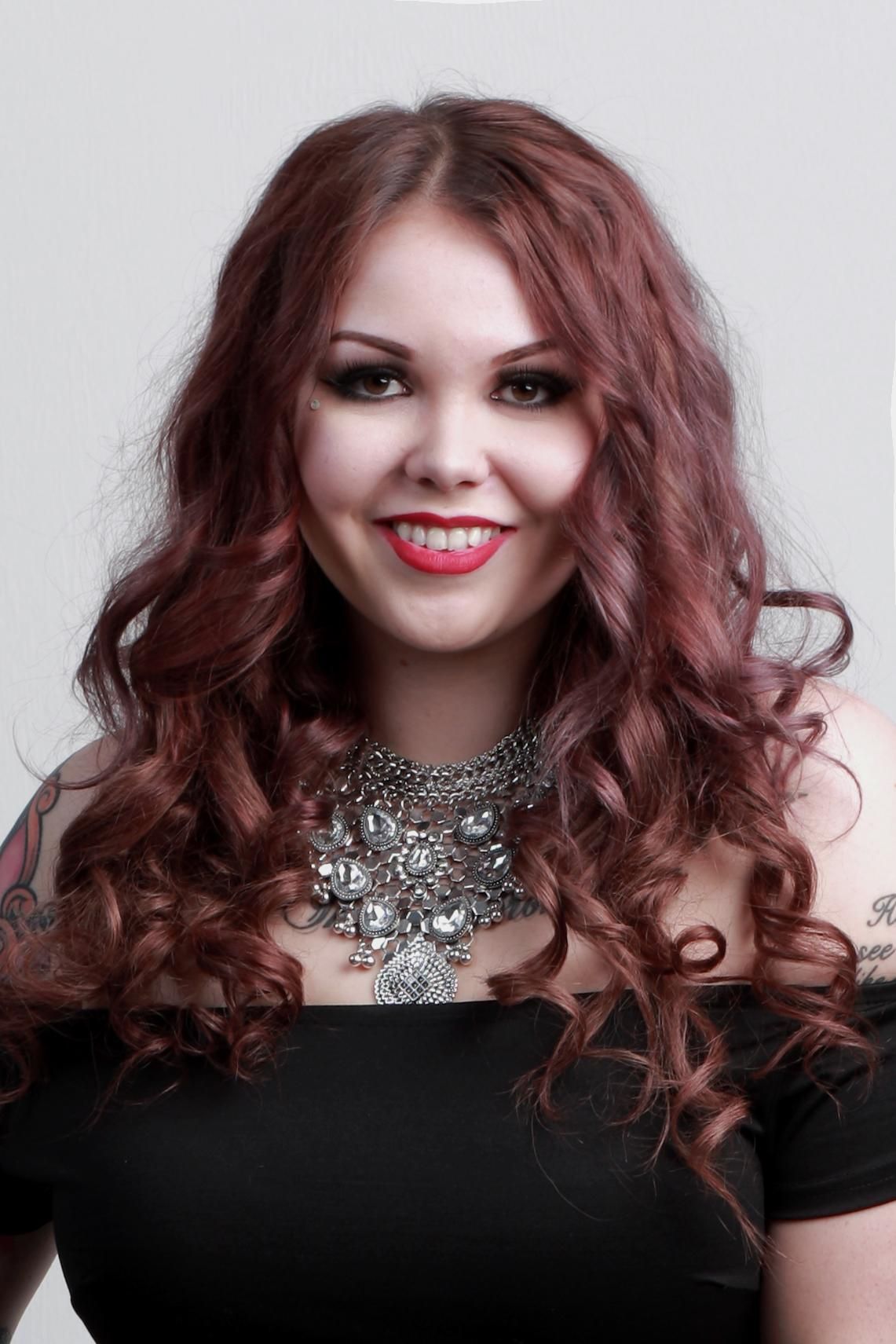 6. Laura Hyrkkö, 22, Lohja
